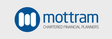 Mottram Chartered Financial Planners Logo